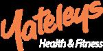 Yateleys Health & Fitness Logo